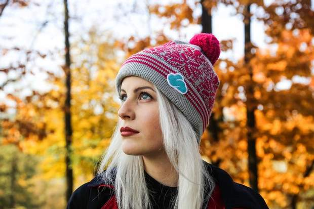Що допомагає від випадіння волосся