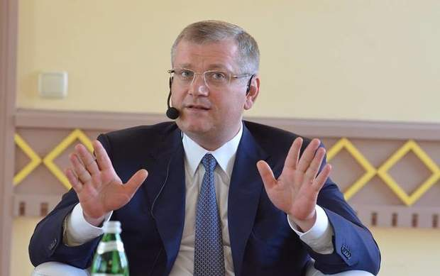 Вілкул Опоблок