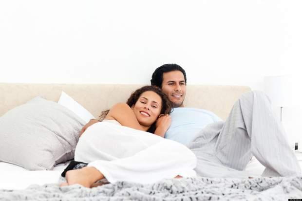 Чи існує сексуальна сумісність пари