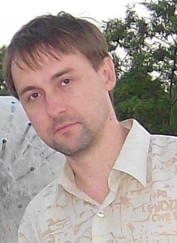 Мойсеєнко, кримінал, Керч, стрілянина, коледж