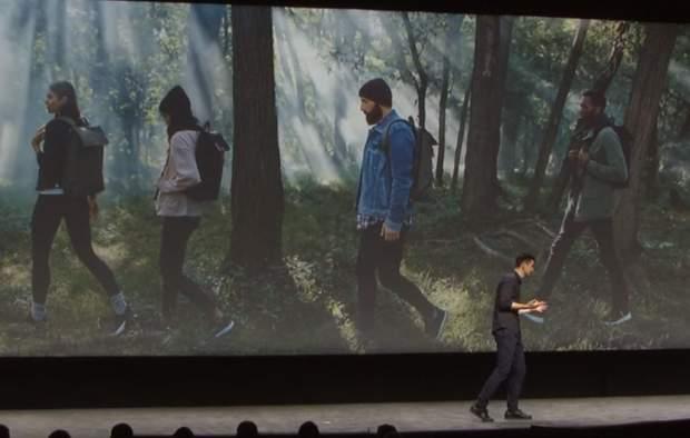 OnePlus Explorer