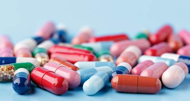 Які ліки неефективні