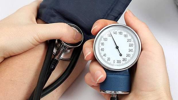 Самостійно вимірюйте тиск