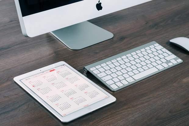Яку роботу можна отримати в Apple