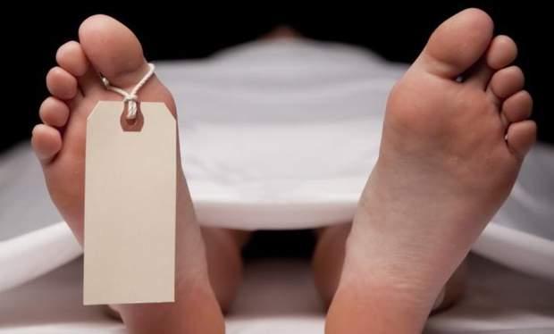 Гени можуть розповісти про час смерті людини