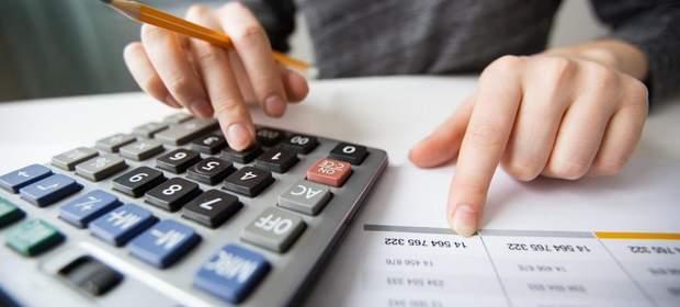 Українці сплачують податки до державного бюджету