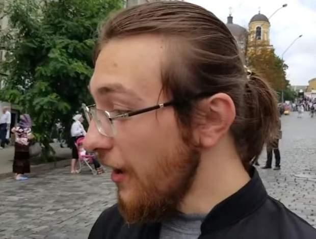 Ростислав Федорко