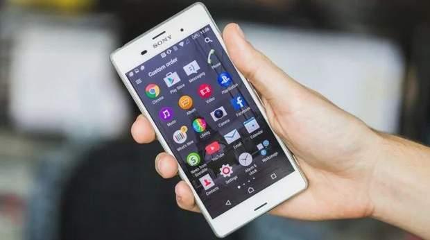 9 з 10 додатків на Android збирають про вас інформацію
