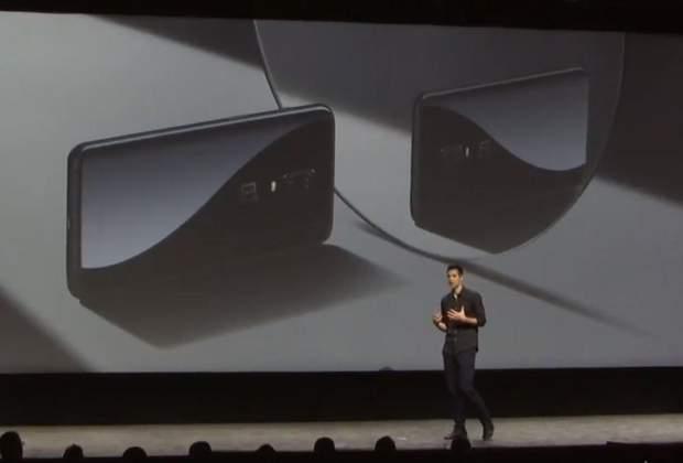OnePlus 6 T