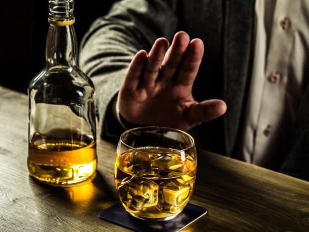 Алкоголь, користь, небезпека, здоров'я, користь