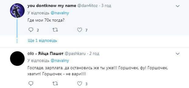 Росіяни Москва Зарплати