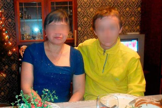 Архангельск, вибух, ФСБ, Михайло Жлобицький, анархізм, теракт, жертви