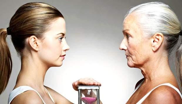 Гороскоп, знаки зодиака, продолжительность жизни, долголетие