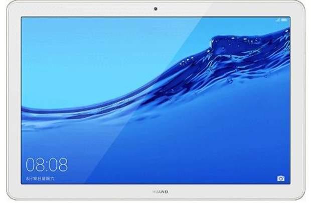 Huawei, планшет, гаджети, Нuawei MediaPad M5 Youth Edition