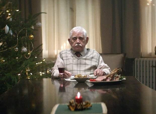Cамотність збільшує ризик розвитку старечого недоумства на 40%