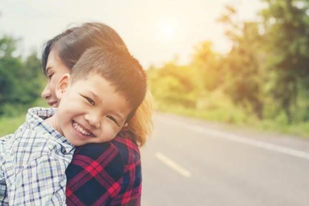 Одних дітей любили в дитинстві більше