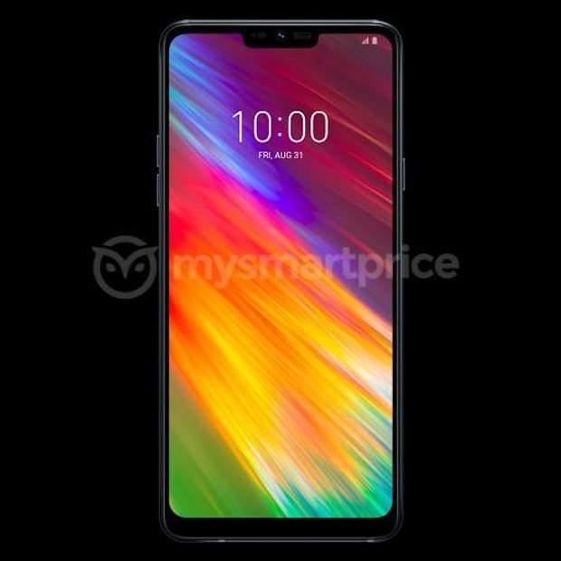 LGQ9, телефон, смартфон, техно