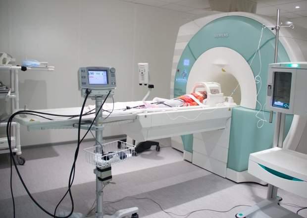 Штучний інтелект розпізнав хворобу Альцгеймера раніше, ніж томографія