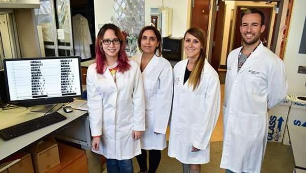Вчені виявили, як боротися з особливо небезпечними видами раку