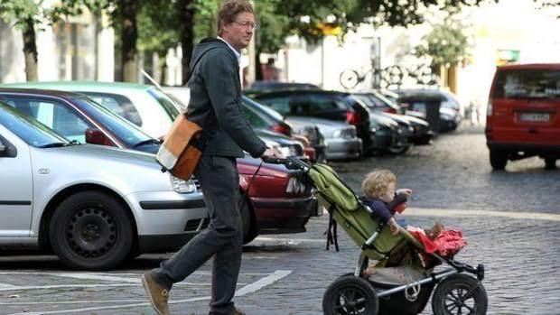 Чи хочуть батьки аби їхні діти стали вчителями?