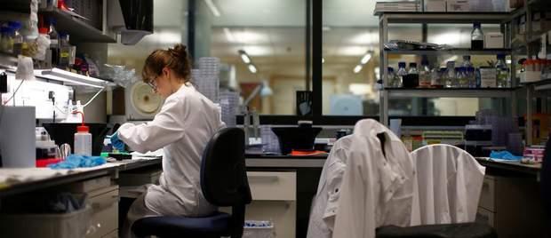 Який фактор збільшує ризик розвитку раку у чотири рази