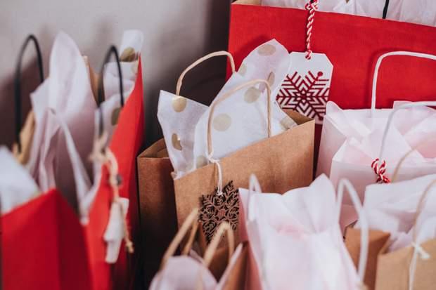 Черная пятница: 5 советов для удачных покупок