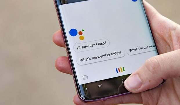 Huawei замінить Google Assistant