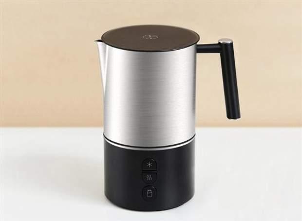 Xiaomi Milk Steamer