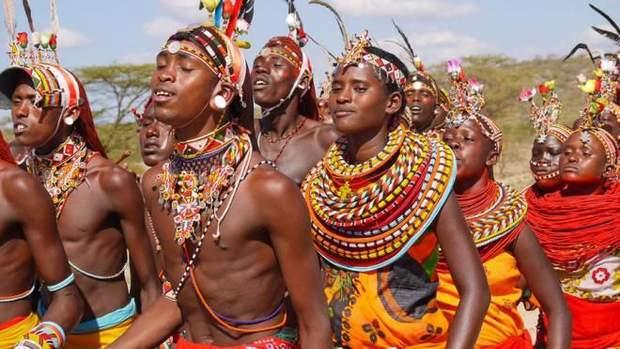 Перші кулі з інтернетом запустять в Кенії