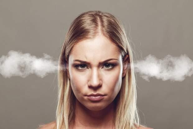 Психологія, поведінка, крик, батьки, діти