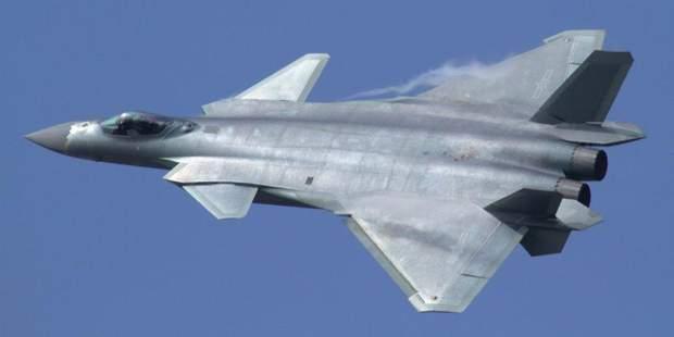 """""""Мы готовы к бою"""": опубликованы впечатляющие фото и видео учений ВВС США (1)"""