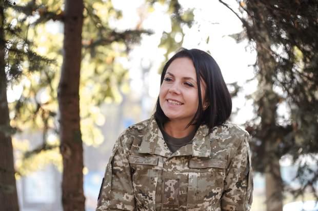 Тетяна Забродська