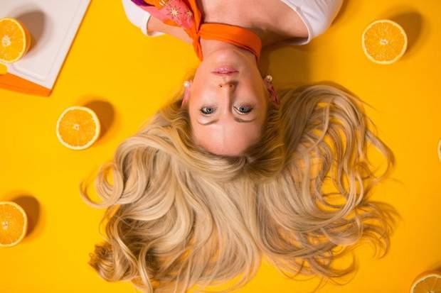 Догляд за волоссям: що корисно