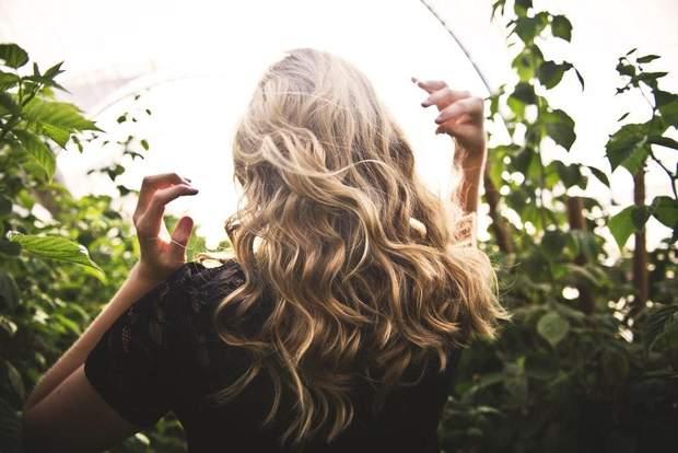 Що врятує ваше волосся взимку