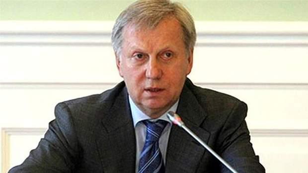 Віталій Журавський