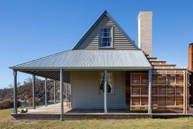 Будинок Австралія Тасманія