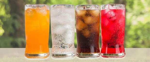 Напитков, специалисты, вред, употребление, здоровье