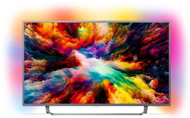 Gazer TV