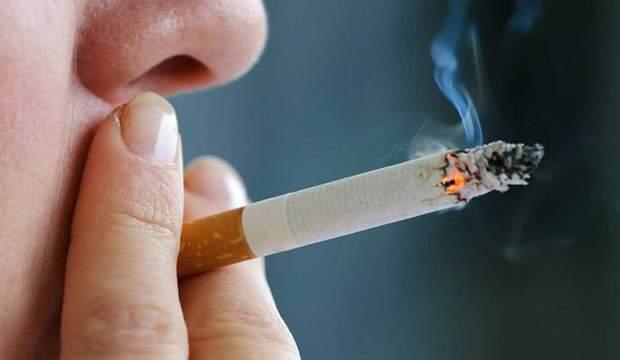 Чому варто кинути курити