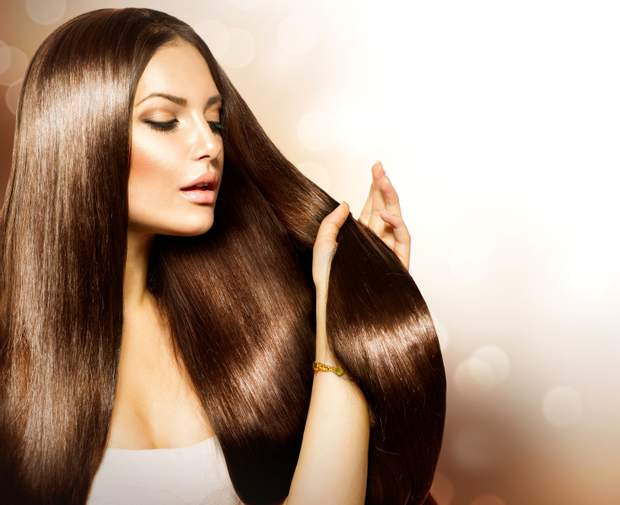 стрижка волосся грудень