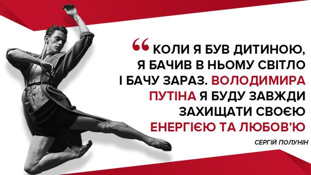Сергій Полунін