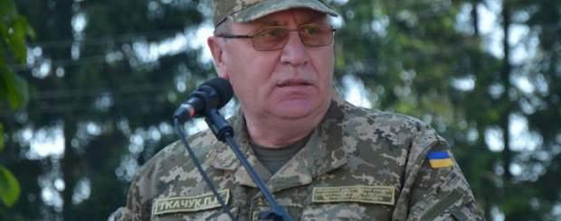 Павло Ткачук