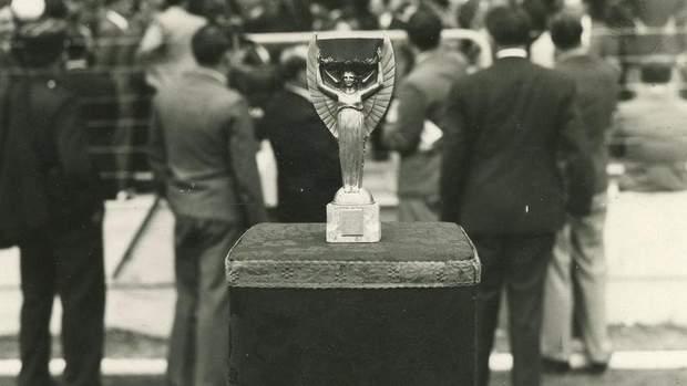 Кубок Жіля Ріме