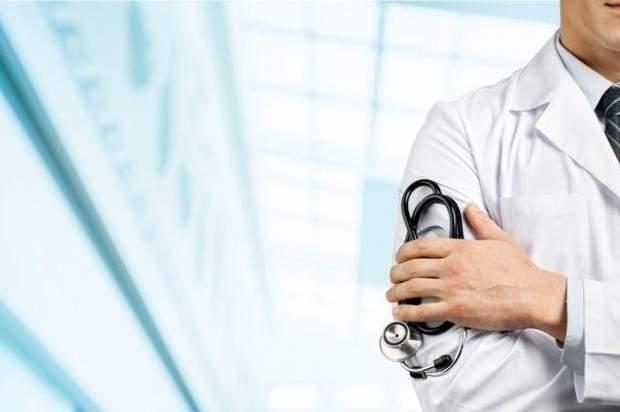 Як буде проходити медична реформа