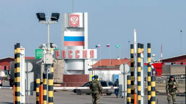 Українці продовжують їздити на заробітки до Росії