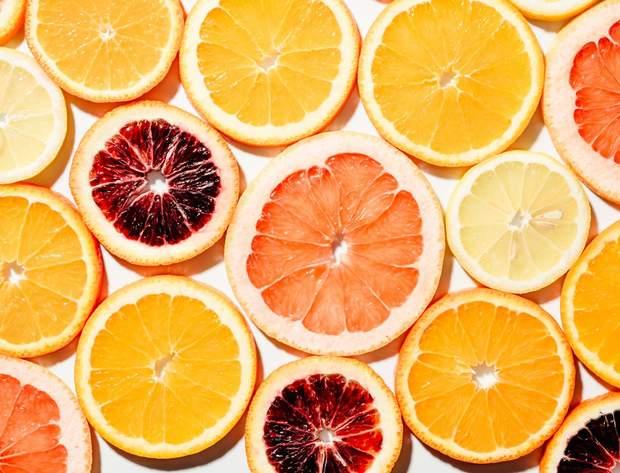 Гіпервітаміноз вітаміну C