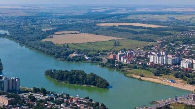 оренда квартир нерухомість Хмельницький