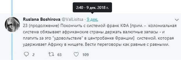 Руслана Боширова Валентина Лисиця жовті жилети фейк