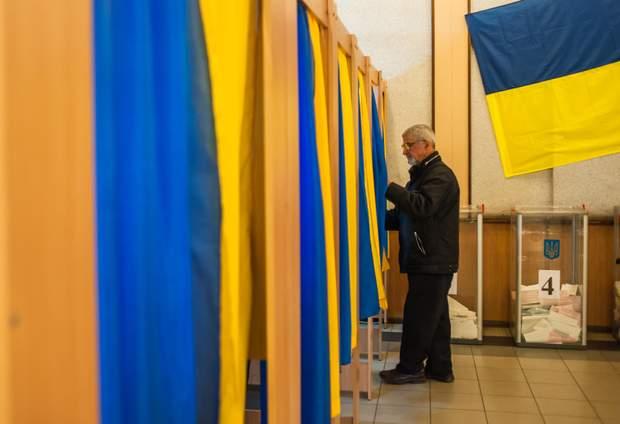 вибори 2019 ринок нерухомості України