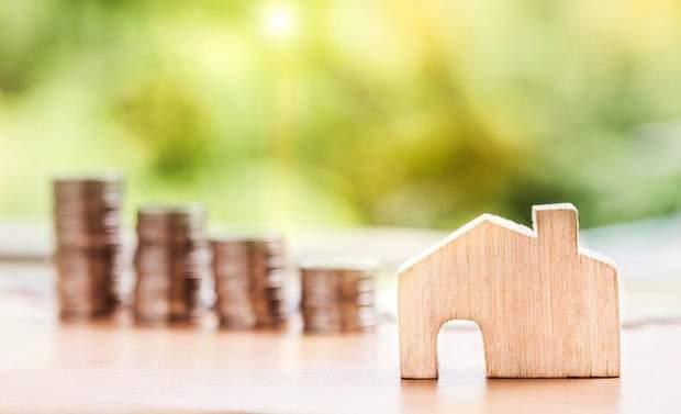 Іпотека ринок нерухомості прогноз на 2019